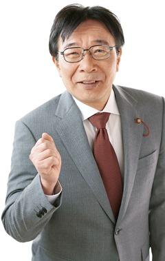 00_渡辺リーフ裏表紙写真