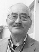 川崎国道1号線問題協議会事務局長昼間忠男